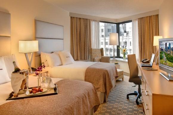 hotels10