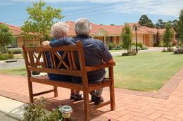 retirement-homes-perth