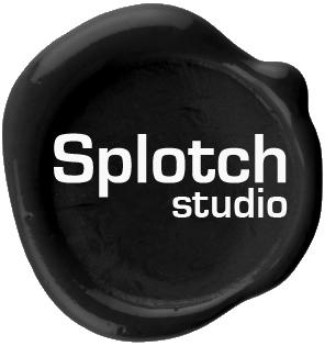 LOGO_SPLOTCH