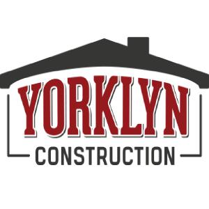 Yorklyn