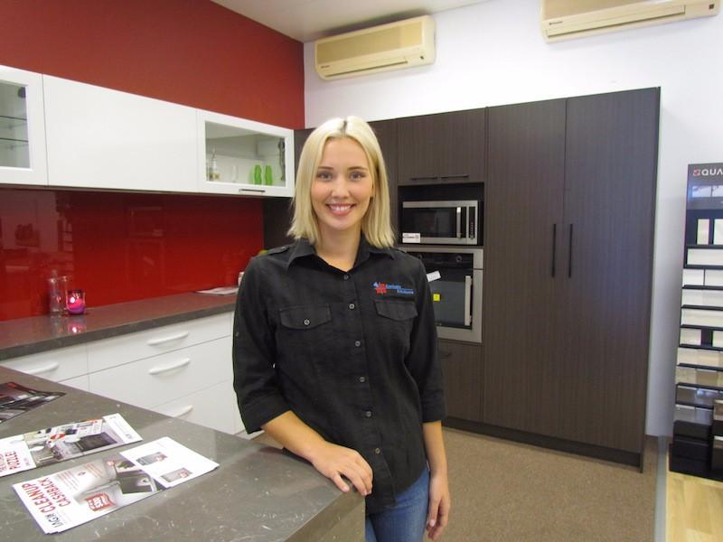 Exclusiv-Kitchens-Designer-Nadine