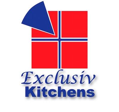 Exclusiv-Kitchens-Logo