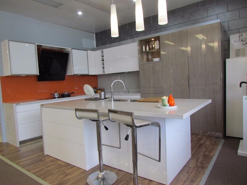 Exclusiv-modern-kitchens