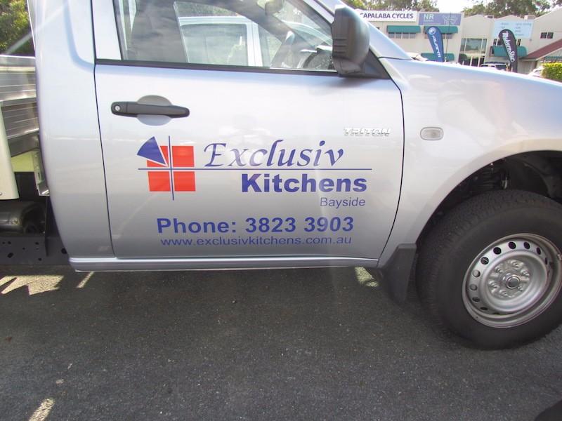 Visit-Exclusiv-Kitchens