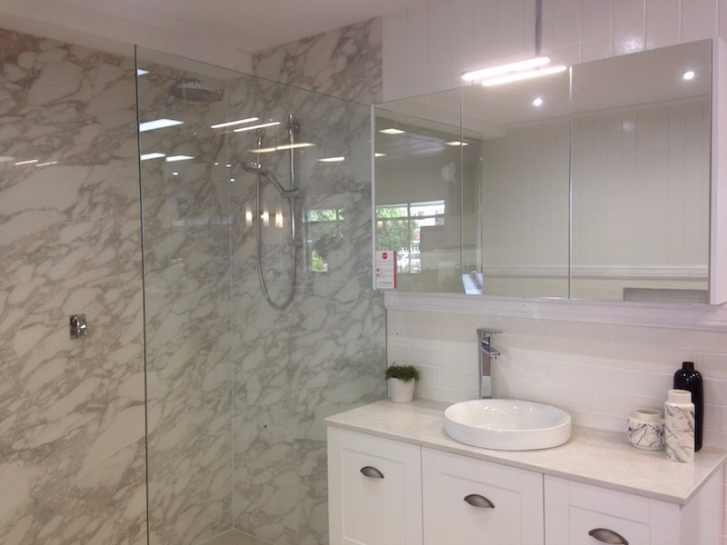 exclusiv-bathroom-showroom