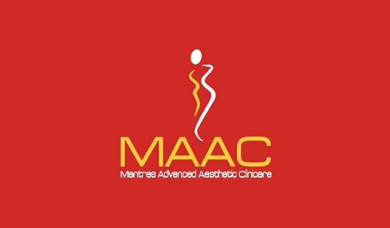 mantras-advanced-aesthetic-clinicare-bangalore-1463556280-573c18b8558fb