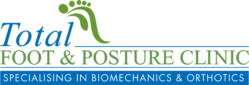 Total-Foot-and-Posture-Clinic-Logo-2-png