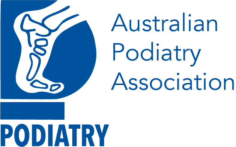 australian-podiatry-association