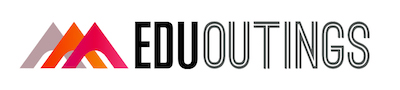 EduOutings-1