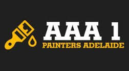 painitng-services-adelaide
