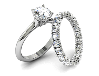 bridal-ring-collection