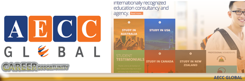 Leading-Education-Agency-and-Visa-Consultancy