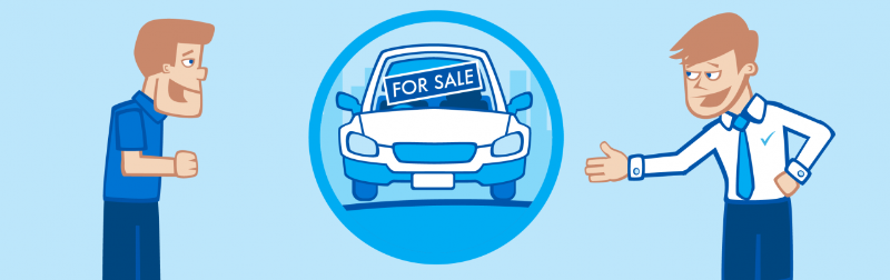 fit_1277x403_Selling-Your-Old-Car