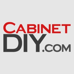 cabinetdiy