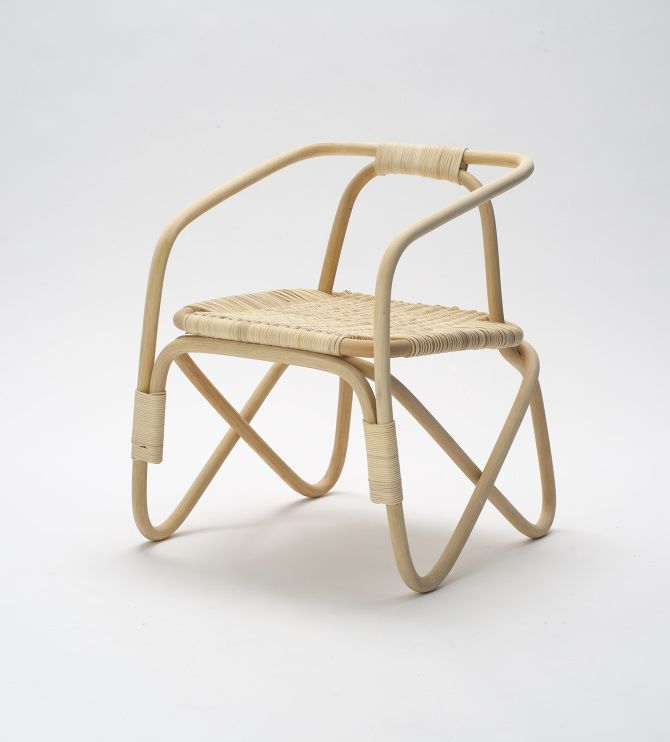 e460d0bd4ee62bdfcf9eef9e9cb02400-contemporary-chairs-wicker-chairs