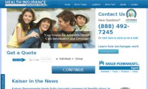 healthinsuranceexchangeonline