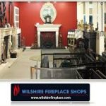 Wilshire Fireplace Shop