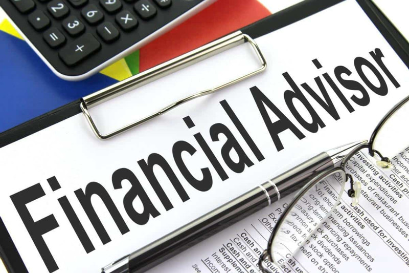 financial-advisor