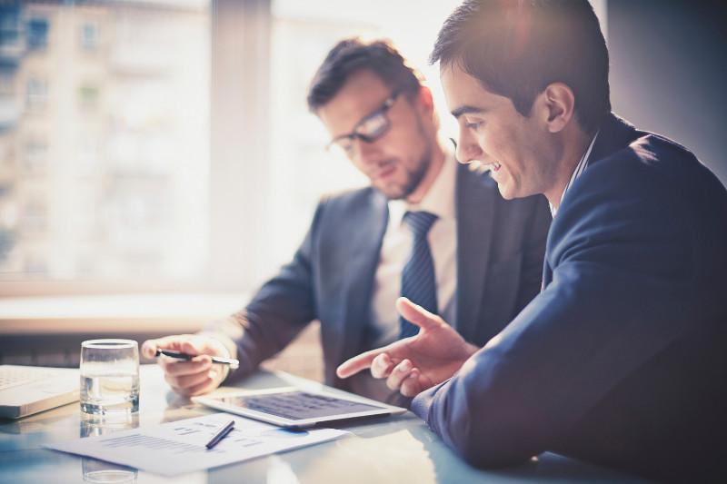 strategicfinancialadvice
