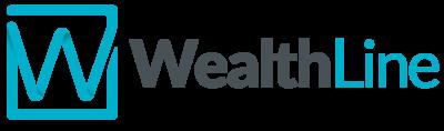 wealth_line_1-emaik-2-e1494416593317