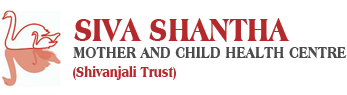 Shivashantha-1