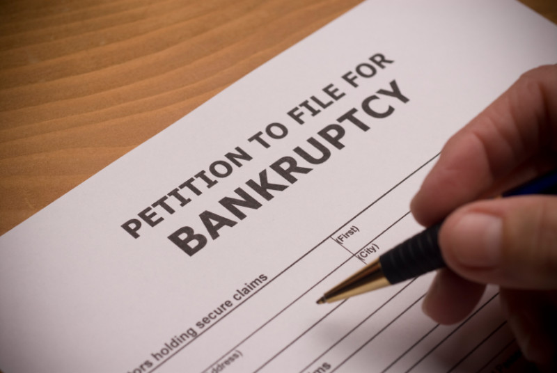 BankruptcyPetition2.jpg2