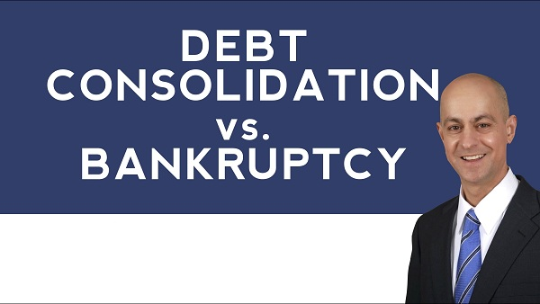 Debt-Consolidation-Vs-Bankruptcy