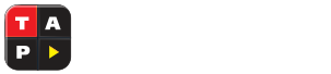 tap_turnaround_professionals