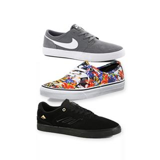 1710_CAT_Shoes