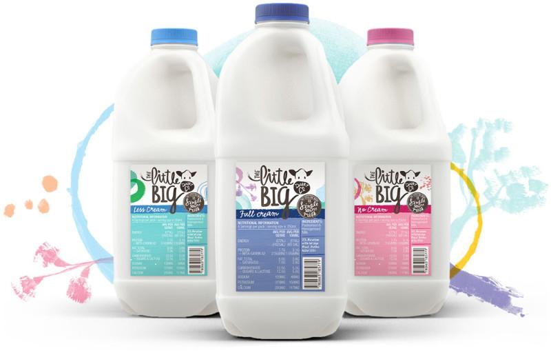 littlebigdairyco-milk-products