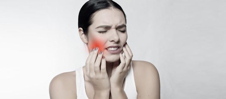 iSmile-pain-relief-dentalcare