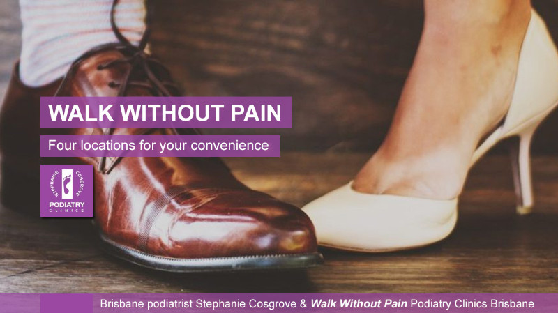 walk-without-pain-podiatry-clinics-bribie-island