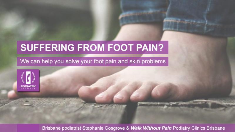walk-without-pain-podiatry-clinics-bribie-island-4507