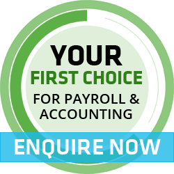 your-first-choice-payroll-recruitment