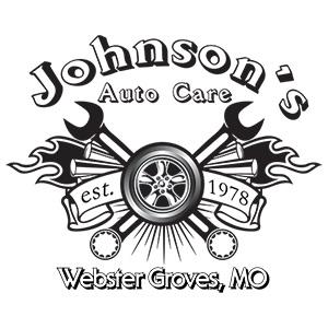 Johnsons-Auto-Care