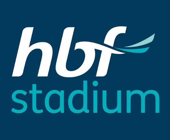 HBF-Stadium