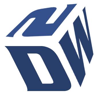 D2W-Cube