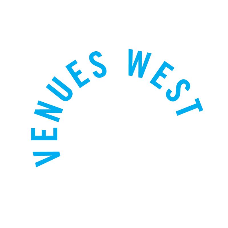 VenuesWest