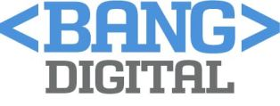 Bang-Digital