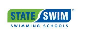 State-Swim