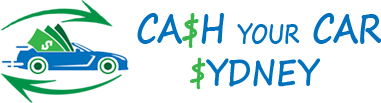 New-Cash-your-car-2