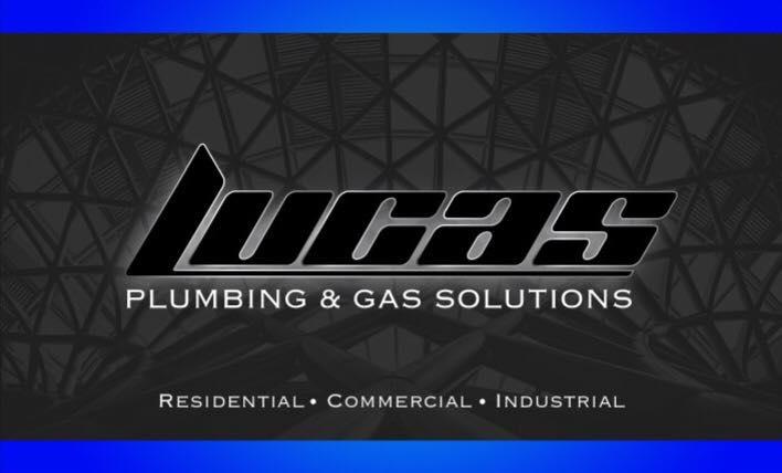Lucas-Plumbing-Banner