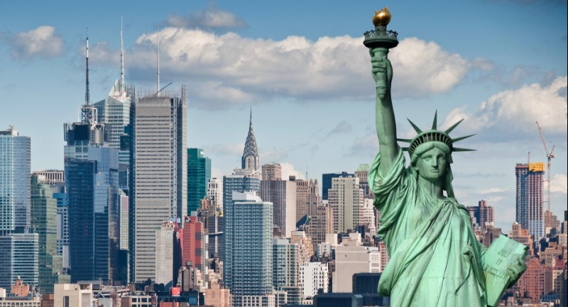 top-things-to-do-in-nyc