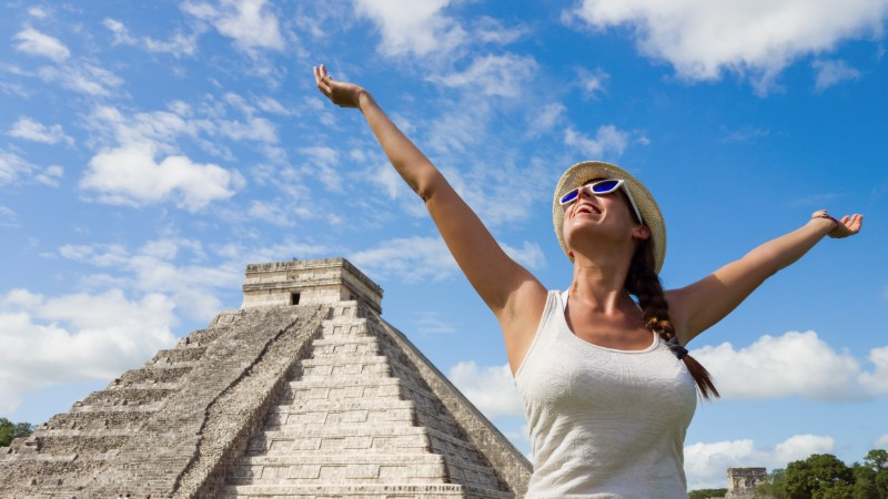 cancun-to-chichen-itza