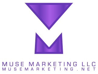AH-Muse_Marketing-stat-rev06-01