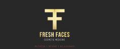 FreshFaces-Cosmetics