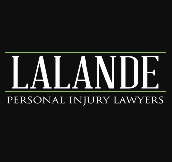 Lalande-Personal-Injury-Lawyers