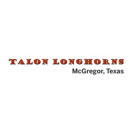 talon-new-logo-Square