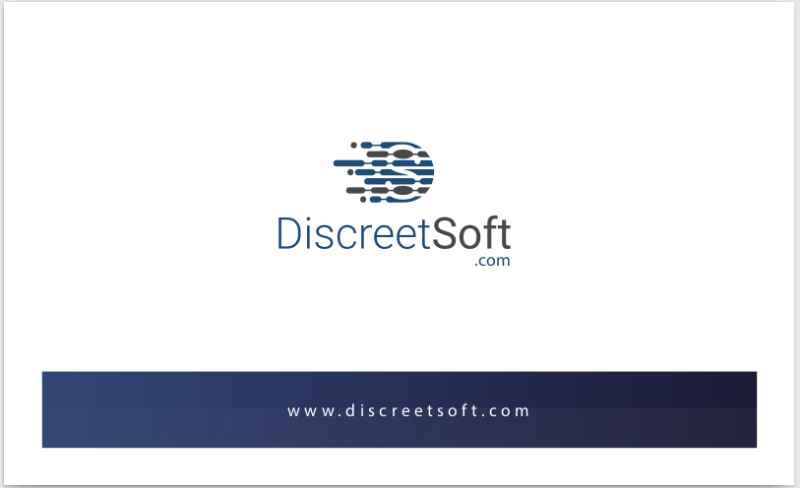 discreetsoft_business_card