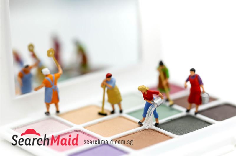 searchmaid-transfer-maid-singapore